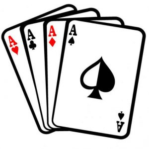 4-aces-cards