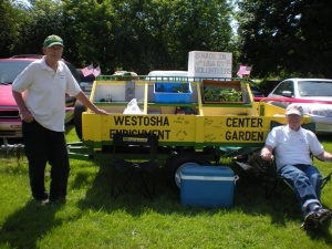 garden-wagon-copy.jpg